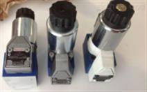 现货供应:德国REXROTH/力士乐液压阀样本册
