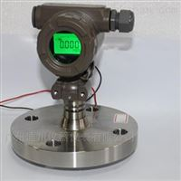 DFL2088压力变送器