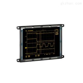 Lumineq8.1寸液晶屏EL640.480-AG LVDS CC