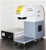 CEL-AAAS太阳能模拟器