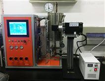 微型光热催化微反系统 CEL-GPPCM