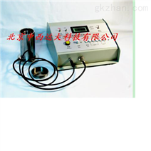 多量程精密油料电导率测定仪 型号:CM-11