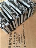 电液联动执行机构配件传感器htd-200-3。HTD-150-6H。HTD-100-3
