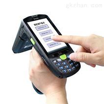 rfid手持機多少錢
