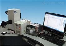 CEL-IV太阳能电池IV测试系统