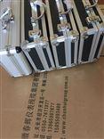 三位一体探头KR-939SB3/M27×2-150-180-15-15-Ex-N组合一体化