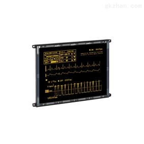 Lumineq10.4寸液晶屏EL640.480-AM LVDS CC