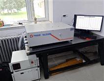 CEL-TPV2000瞬态表面光电压谱