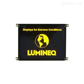 Lumineq5.7寸液晶屏EL320.240.36-HB SPI CC