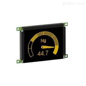 Lumineq31.寸液晶屏 EL160.120.39-SPI CC