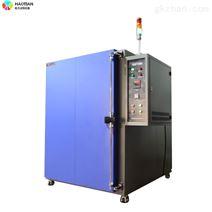 电热恒温干燥箱口罩高温热风灭菌