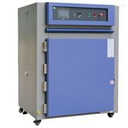 工业烤箱 热老化干燥箱 高低温老化箱