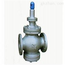 Hawe PMVP 45-43/G 24 减压阀 工业控制
