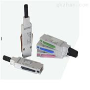 工控产品Ahlborn 数据采集器附件ZA19系列