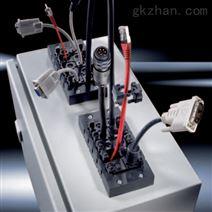 Rittal 威图 工控产品 连接器 SZ2400000