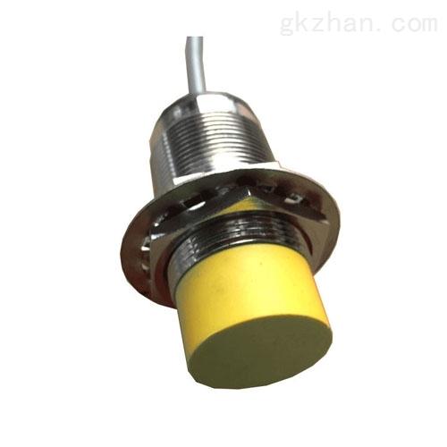 KJT-J30-ZK电感式接近开关