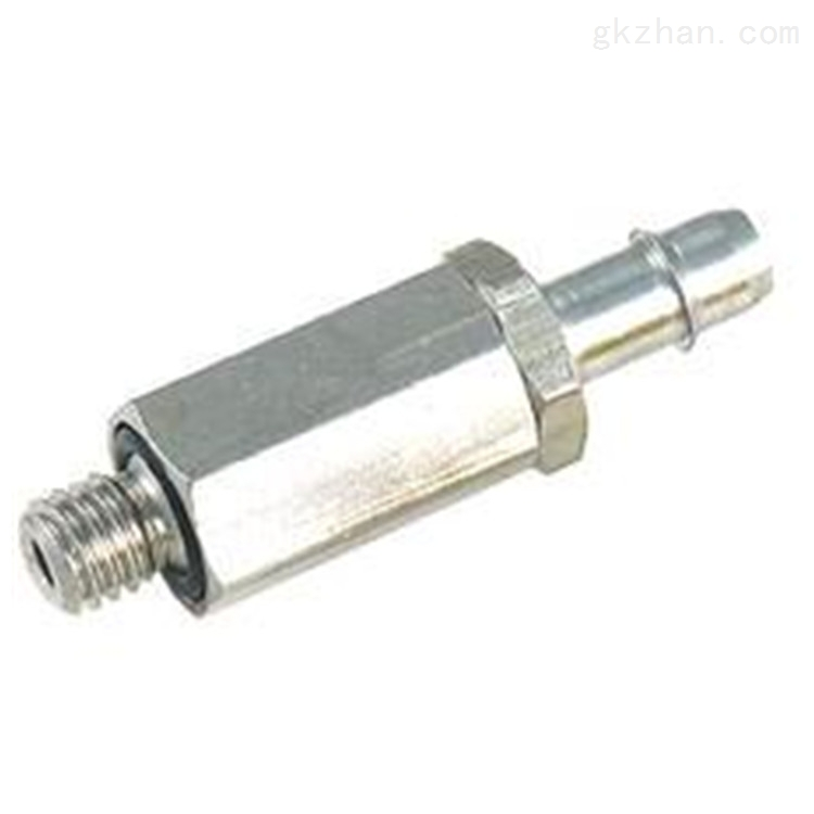 TRICONTINENT Air-Z Flex高精度移液泵