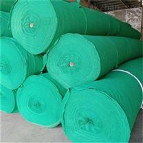 定制有纺复合土工布实惠价格