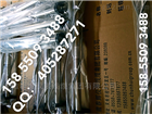 测温仪JY108B-CYT-1-JY109-GYT-II