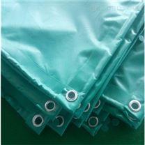 玻纤三防布作用