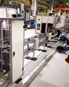 馬達換向器自動電阻焊機-蘇州安嘉供應