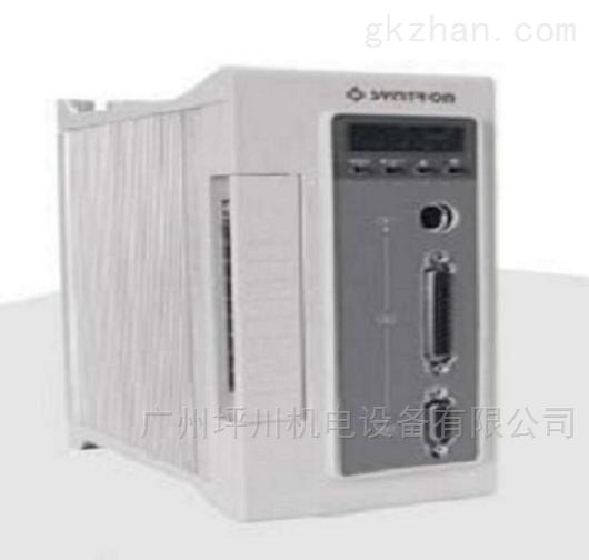 森创伺服电机驱动器MS0075E