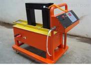 SM38-10移动式电磁感应轴承加热器