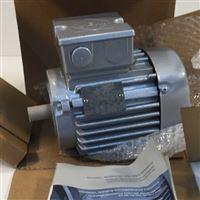 MVE250-075邱成优势供应OLI电机