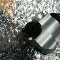 德國進口備件DMP331110-5000-1-3-100-N00
