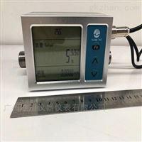 2MF5612-N-200氣體流量計