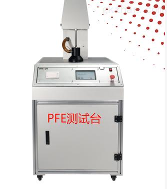 上海防护口罩必测PFE过滤设备符合标准