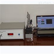 电容式位移传感器/双通道型号JDC-2000