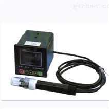 工业酸度计/PH计 型号:ZXPHG-20