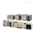 现货S8VS-24024AP,欧姆龙OMRON开关电源