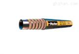 PARKER美国派克的液压软管,耐用,耐热