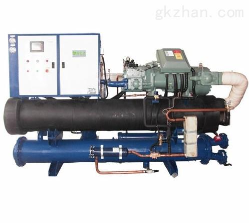 工业风冷冷水机品牌-厂家-价格-安亿达