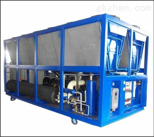 风冷冷水机供应商-厂家-价格-批发-安亿达