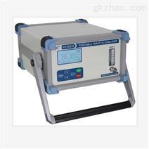 JY-B410便携微量氧分析仪