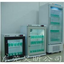 锡膏冷存冰箱