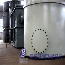 微電解罐型號價格