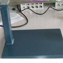 等强度梁实验装置仪型号:ZX32/BZ8002