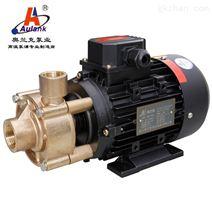 蒸汽发生器专用热水泵