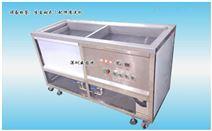 威固特VGT-209FH缓冲器配件超声波清洗机