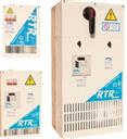 西班牙RTR Energía滤波器