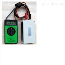 油料电导率仪 型号:GD629-YFT-2014
