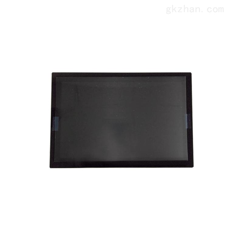 三菱8.4寸液晶屏AA084SC01--T2