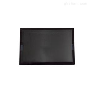 三菱7寸液晶屏AA070MC01ADA11