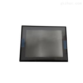 三菱5寸液晶屏AA050MH01-DA1