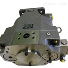 派克PARKERR柱塞泵PV180R1K1T1NMMC有现货