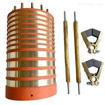 电机集电环碳刷导电滑环